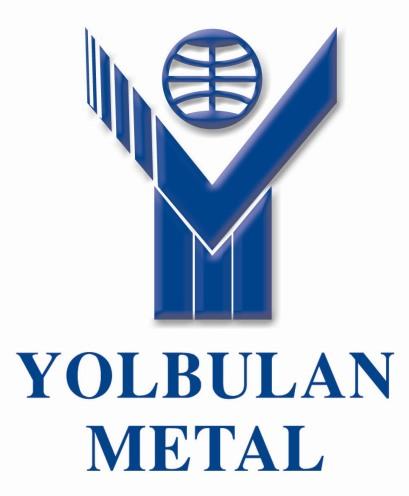 YOLBULAN